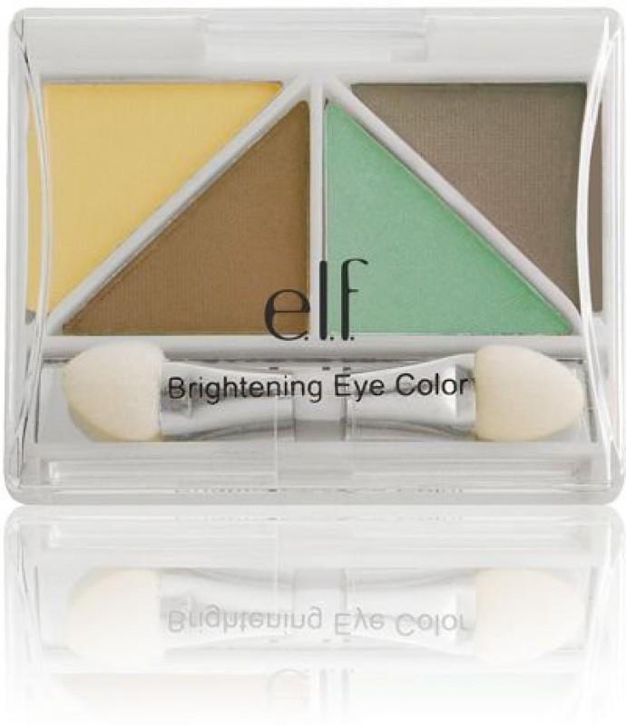 Elf Cosmetics Essential Brightening Eye Color 10 g(Nymph Dreams)