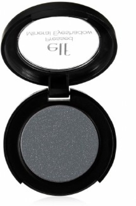 Elf Cosmetics Pressed Mineral Eyeshadow 3 g(Out All Night)