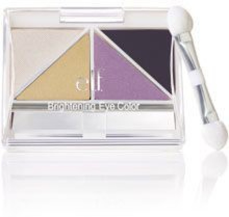 Elf Cosmetics Essential Brightening Eye Color 10 g(Rocker)