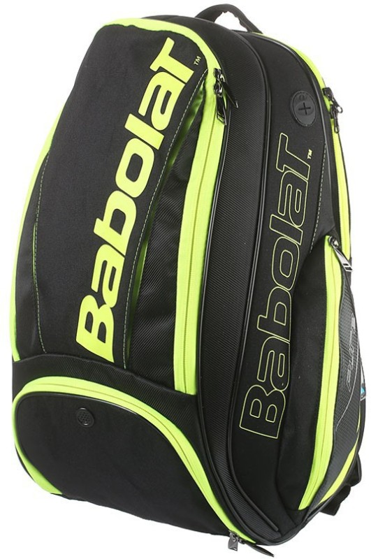 Babolat BACKPACK PURE Backpack(Multicolor, Backpack)