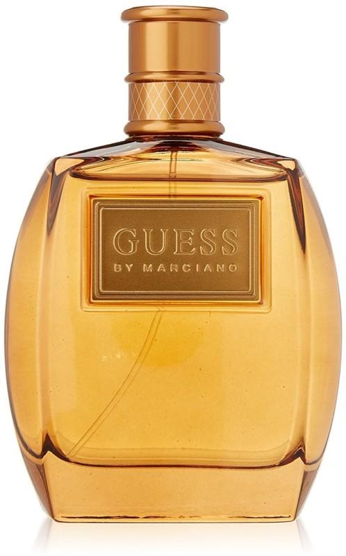 Guess Marciano Men Eau de Toilette - 50 ml(For Men)