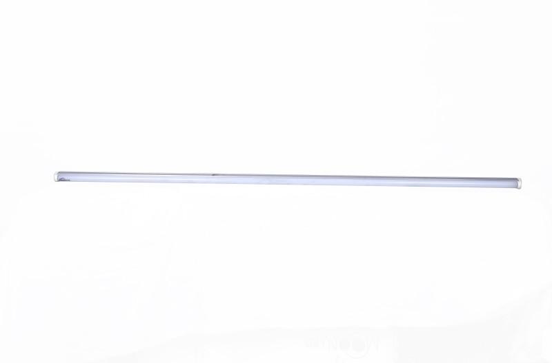 Aaditya Aaditya LED T5 TubeLight 2 Feet Straight Linear LED Tube Light(White, Pack of 4)