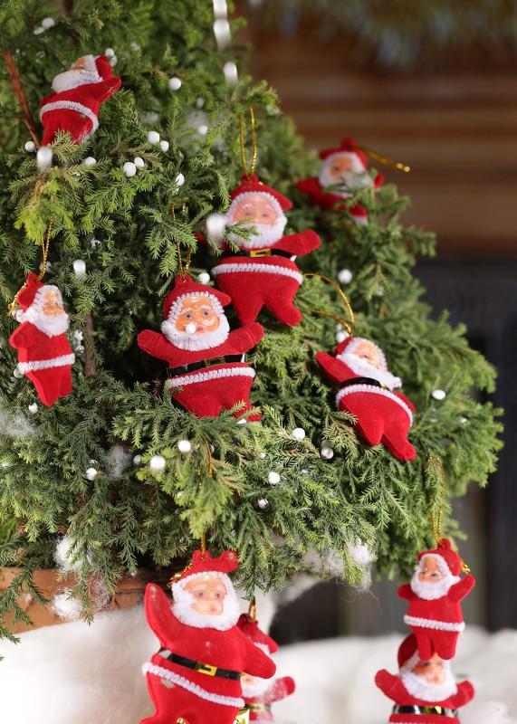 Flipkart - Stars, Bells, Rice Light & more Christmas Lighting & Decorations
