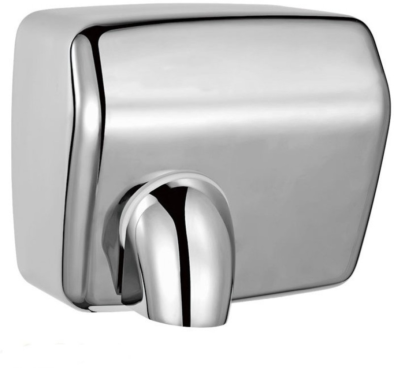 iTradeIMEX ITI-1005 Hand Dryer Machine