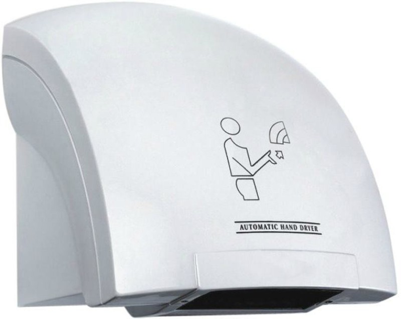 iTradeIMEX ITI-1003 Hand Dryer Machine