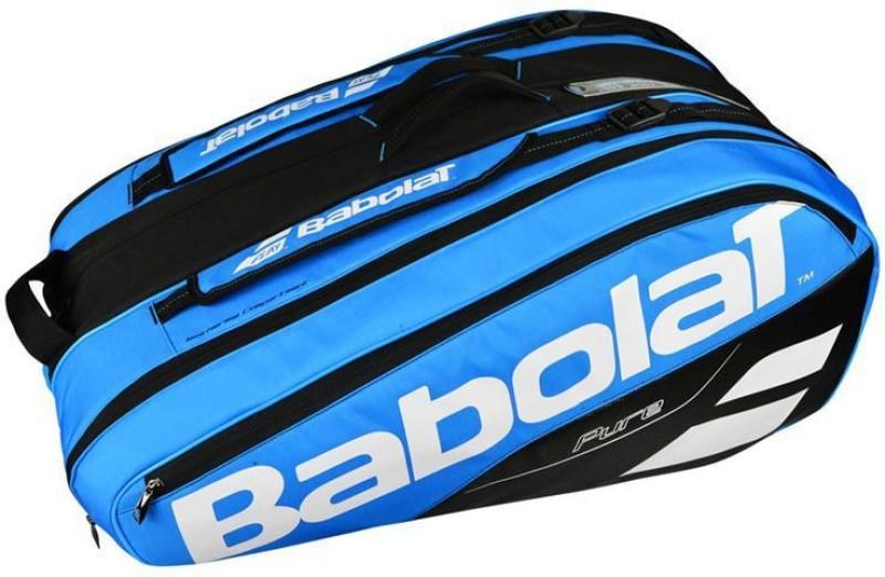Babolat RHX12 PURE DRIVE Kit Bag(Multicolor, Kit Bag)
