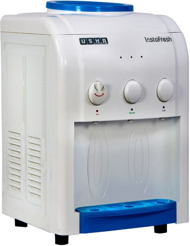 Usha HNCTT11V9S Bottled Water Dispenser
