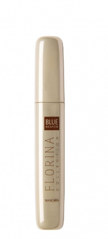 Blue Heaven Florina Volumising Mascara 7 ml(black)