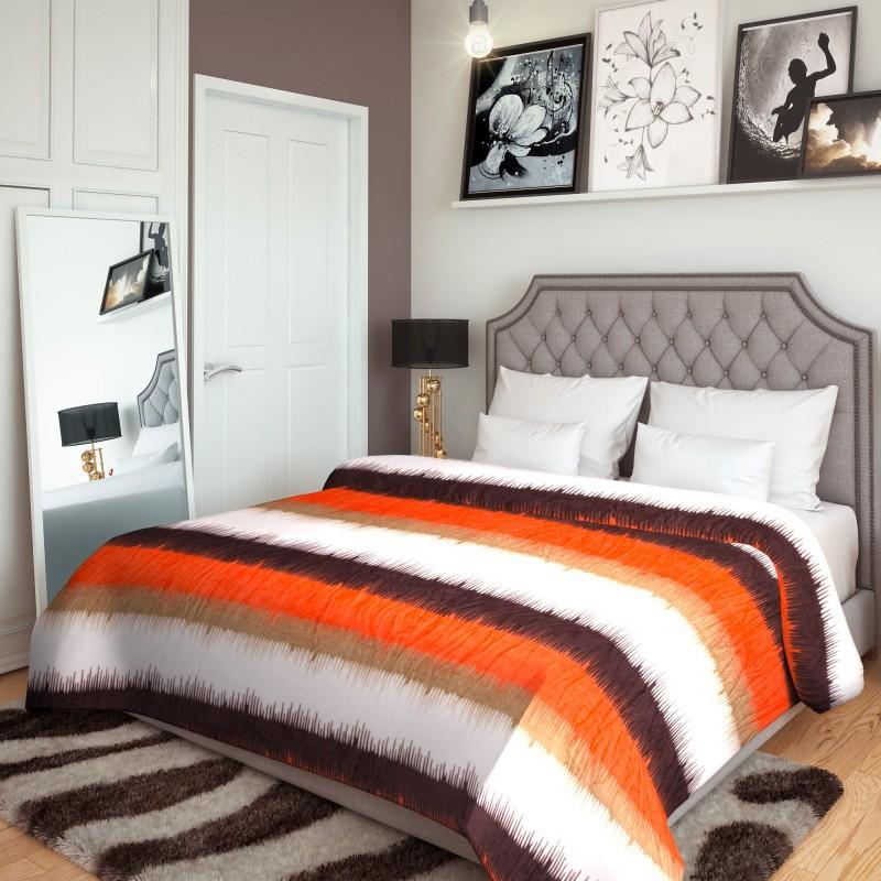 Flipkart - Curtains, Blankets & more Furnishing Range