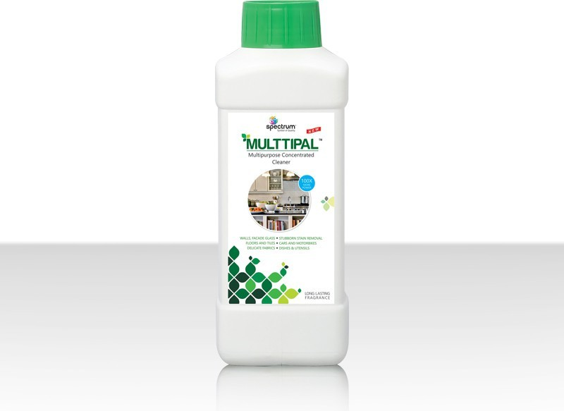 MULTTIPAL S05(250 ml)