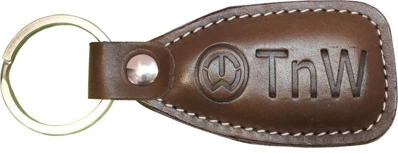 TnW TnW-k Key Chain