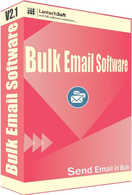 Lantech Soft Bulk Email Software(3)