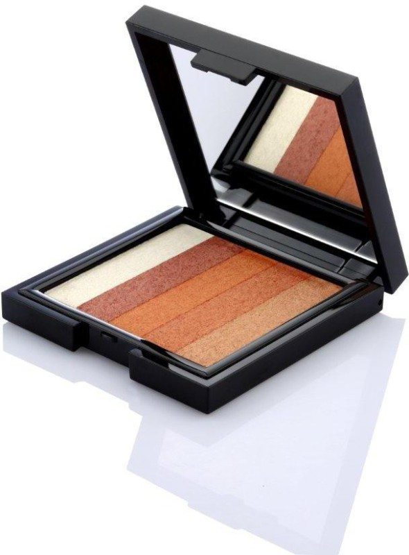 Colorbar Shimmer Bar Pro(Nectar)