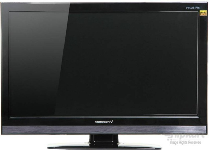 VIDEOCON IVC24F29AH 24 Inches HD Ready LED TV