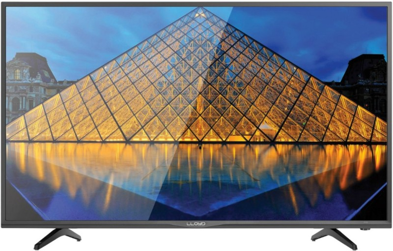 LLOYD L32N2S 32 Inches HD Ready LED TV