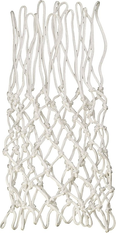 Glaze premium White Basketball Net(White)
