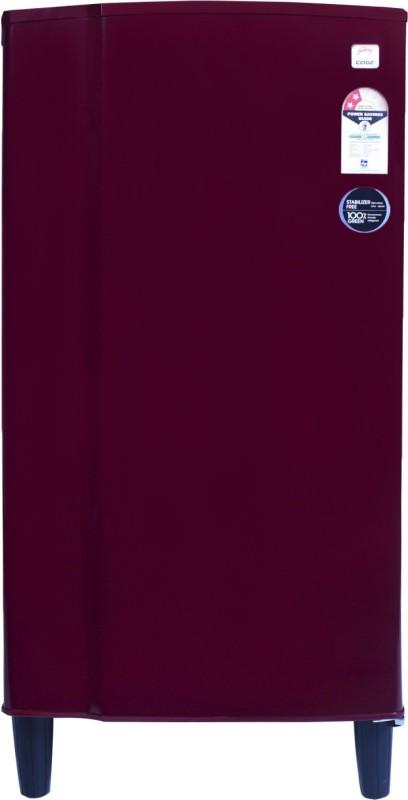 GODREJ R D GD 1822 EW 2.2 182L 182Ltr Single Door Refrigerator
