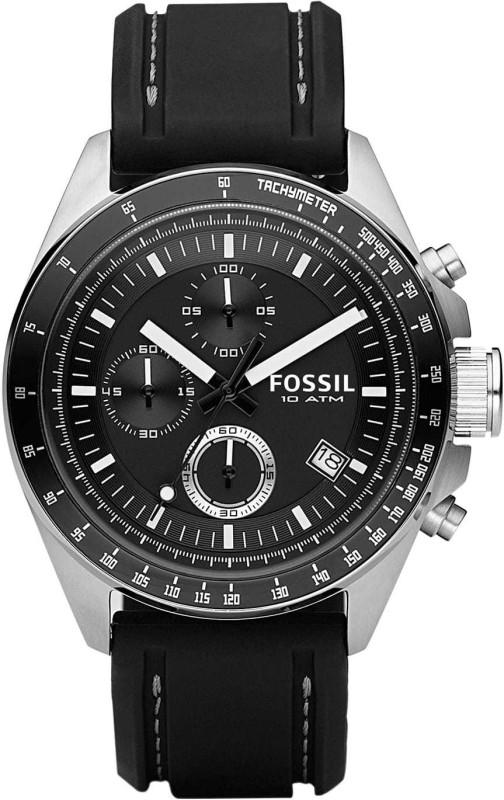 Fossil CH2573IE Men's Watch