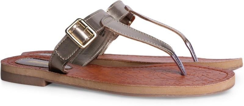Bata JOSS Flip Flops