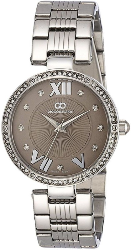 Gio Collection G2023-11 Women's Watch image