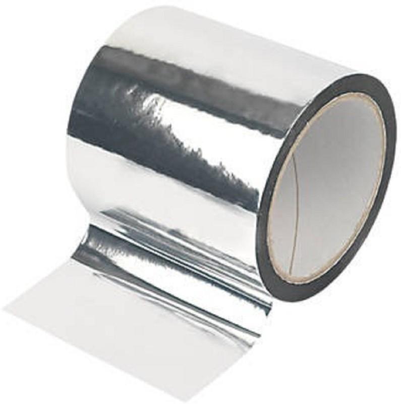Shree Lamipack Aluminium_Foil_Tape Drafting Tape(50 x 80)