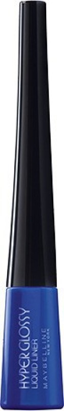 Maybelline Hyper Glossy Liquid Liner 3 g(Electro-shock)