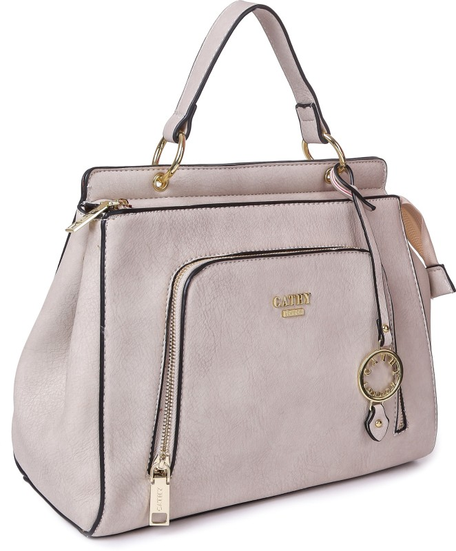 15a832174c416 Cathy London Handbags Price List in India 23 May 2019