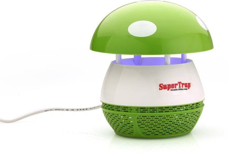 swarg® Electric Fly killer Mosquito Vaporiser(1 Vaporizer)