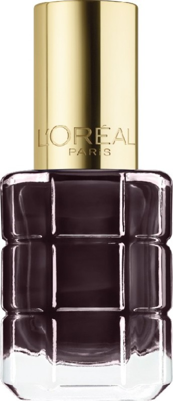 LOreal Paris Paris LHuile Nailpaints Nail Grenat Irreverent 556(13.5 ml)