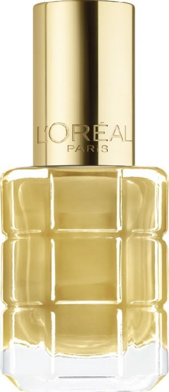 LOreal Paris Paris LHuile Nailpaints Nail Lor lor lor 660(13.5 ml)