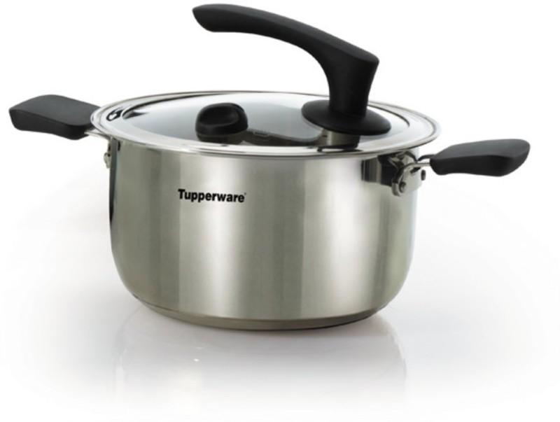 Tupperware Inspire Casserole(3.7 L)