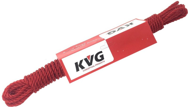 KVG Nylon Clothesline(10 m)