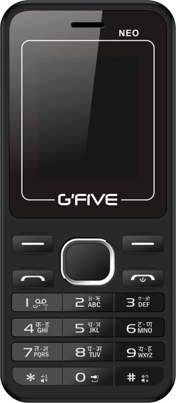 gfive-neoblack