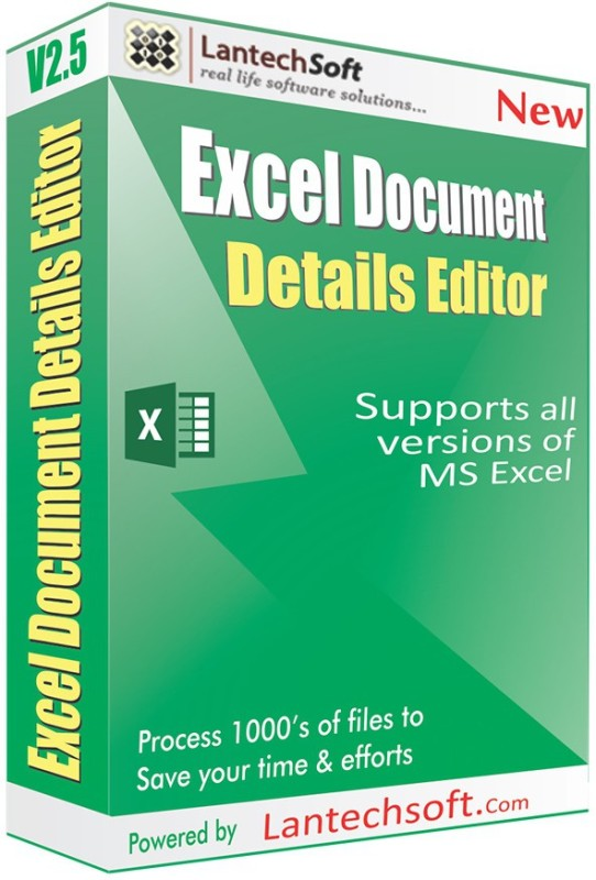 Lantech Soft Excel Document Details Editor(3)
