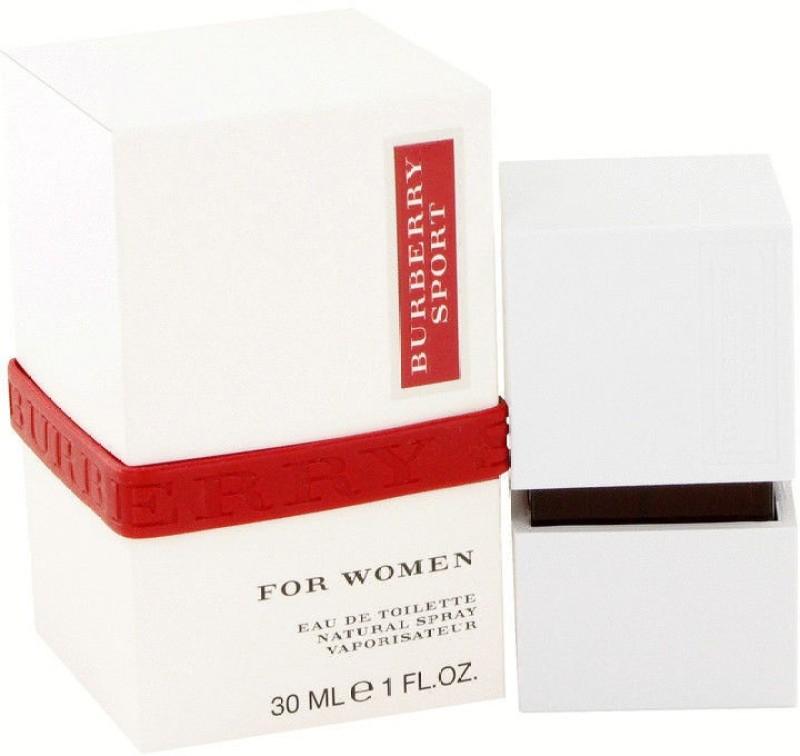 Burberry Sport Eau de Toilette - 30 ml(For Women)