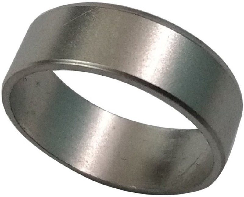 solidindia craft Metal Ring