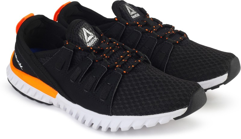 REEBOK IDENTITY COMFORT Running Shoes For Women(Black)