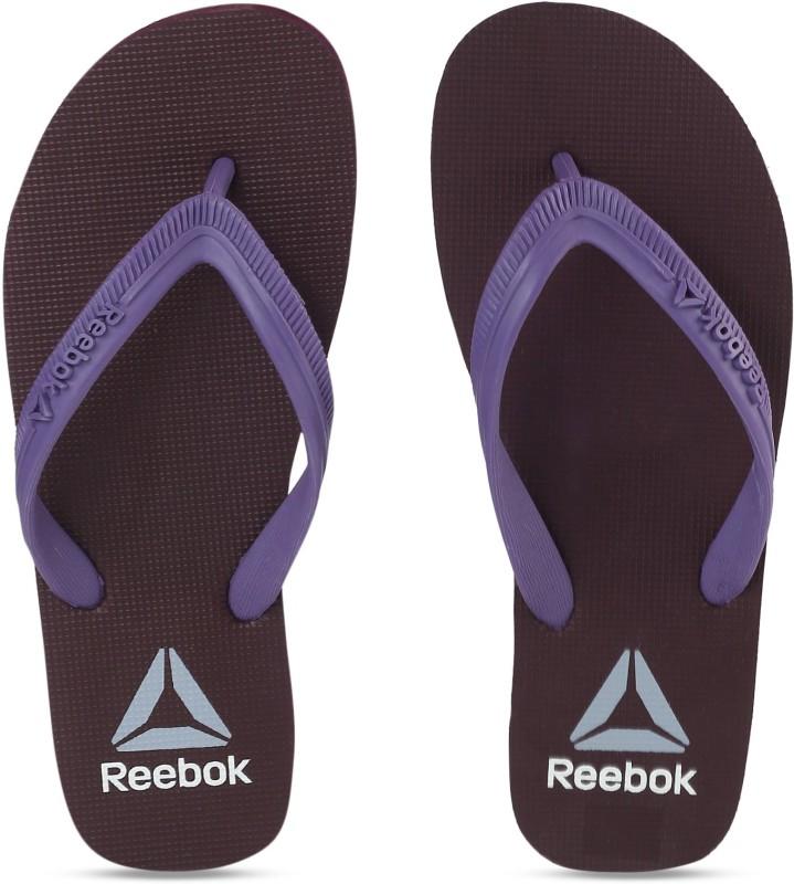 Reebok AVENGER FLIP Flip Flops