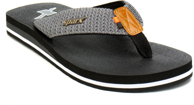 sparx slippers