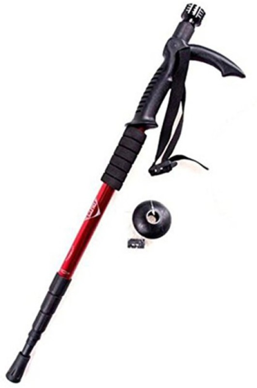 Lista 1 Section Trekking Pole(Metal)