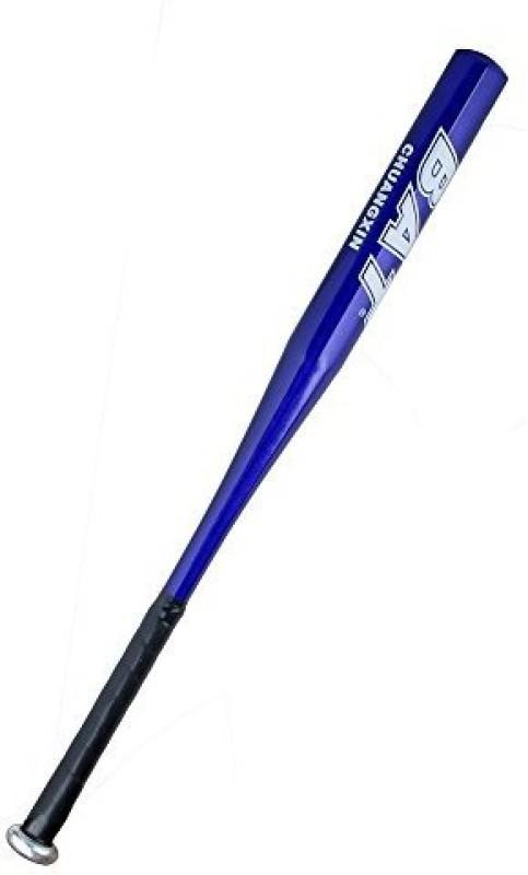 Ipop Retail BASEBALL BAT SLUGGER 34 Aluminium Baseball  Bat(0.700 kg)