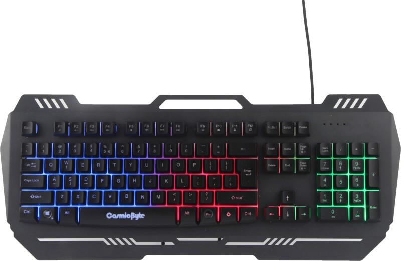 cosmic-byte-cb-gk-05-original-imafyhpczjgcsgz2 Best Gaming Keyboards in India 2018 - Buyer's Guide & Reviews