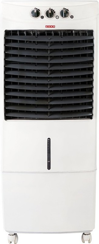 Usha 50 L Desert Air Cooler(White, CD-507T)
