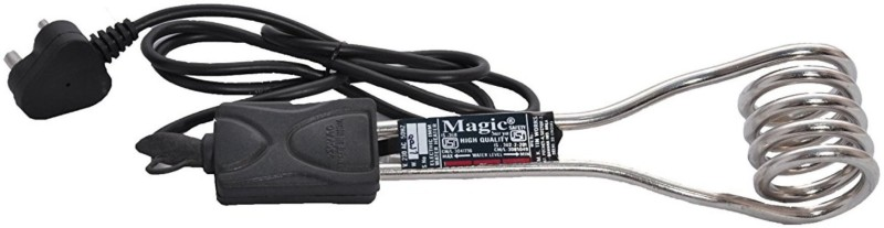 Surya Magic 1500 W Immersion Heater Rod(4.2)