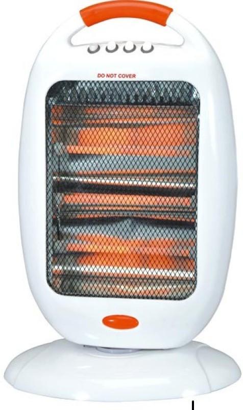 adaan QH-03 Quartz Room Heater