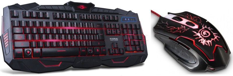 marvo-km-400-scorpion-original-imafyp24vgtdh3pf Best Gaming Keyboards in India 2018 - Buyer's Guide & Reviews