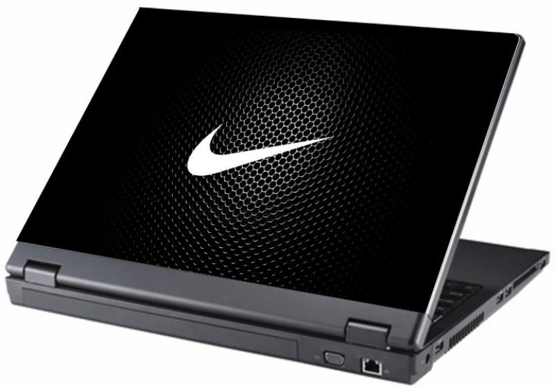 "Gallery 83 nike logo Vinyl Laptop Skin ( 15"" x 10"") Vinyl Laptop Decal 15.6 HP,Dell,Acer,Lenovo,Asus& Apple Vinyl Laptop Decal 15.6"