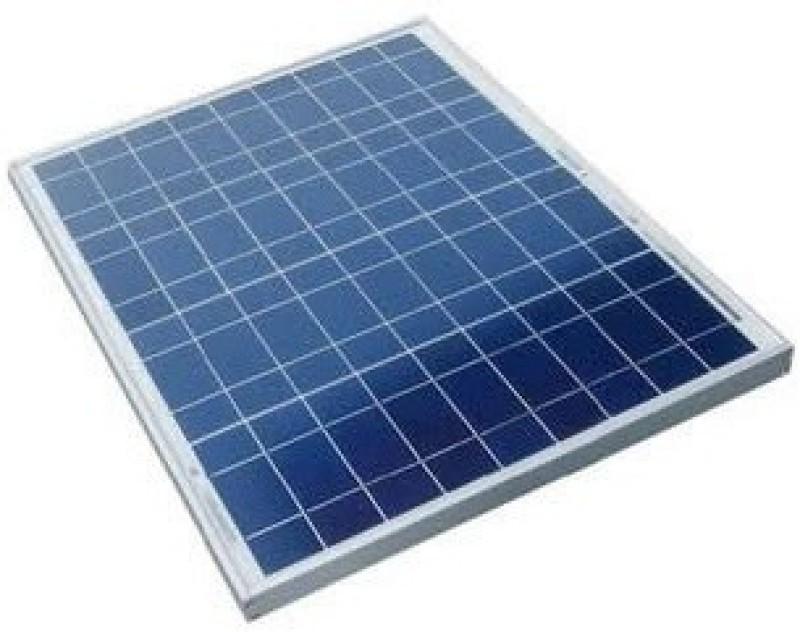 MAS MAS-SPV-P50 Solar Panel