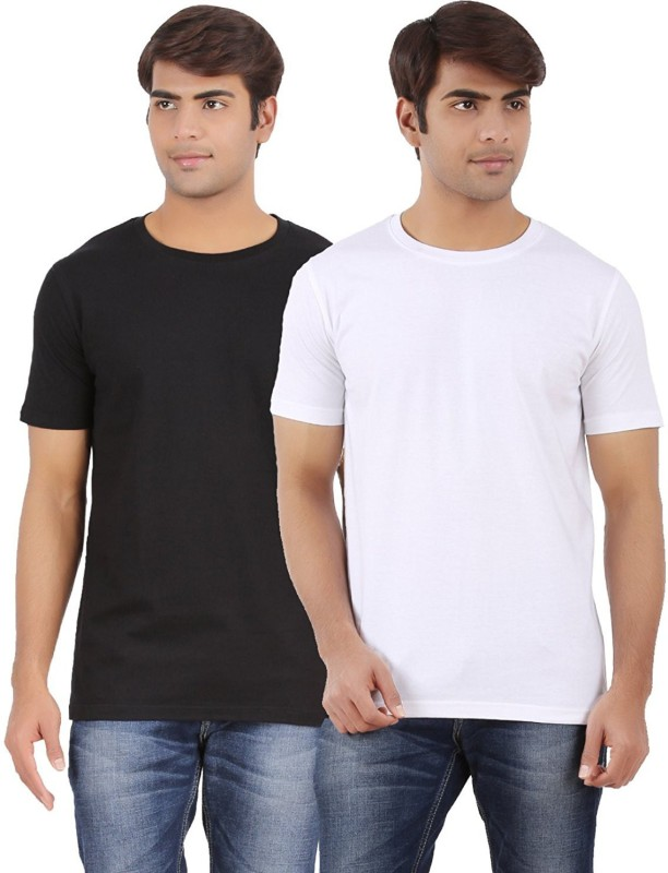 e38a4c9005 Adbucks Men T-Shirts & Polos Price List in India 30 June 2019 ...