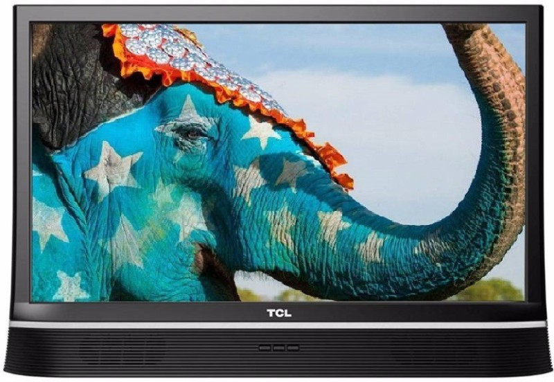 TCL L24D2900 24 Inches HD Ready LED TV
